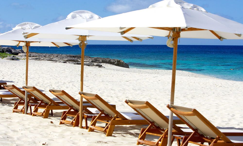 adults-only-turks-and-caicos