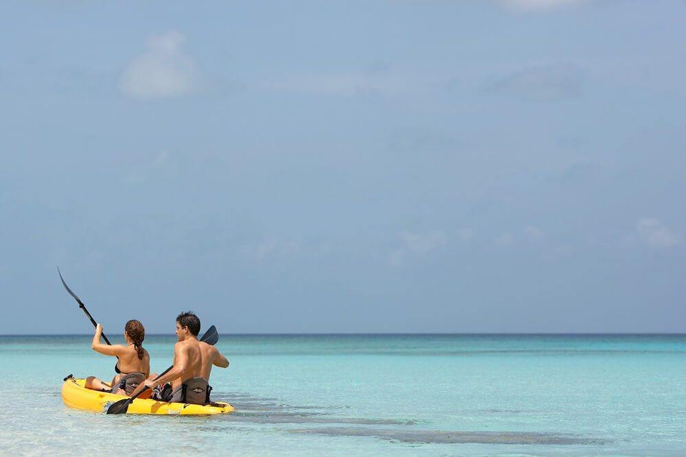 couples-things-to-do-turks-and-caicos