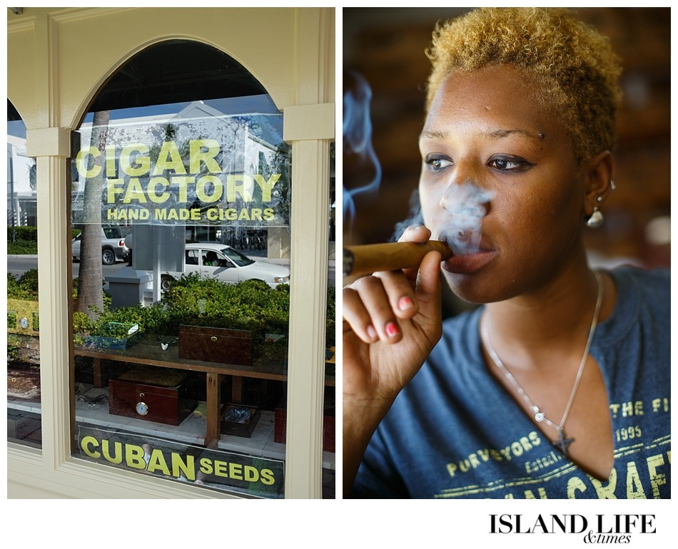 cuban_cigars__0403