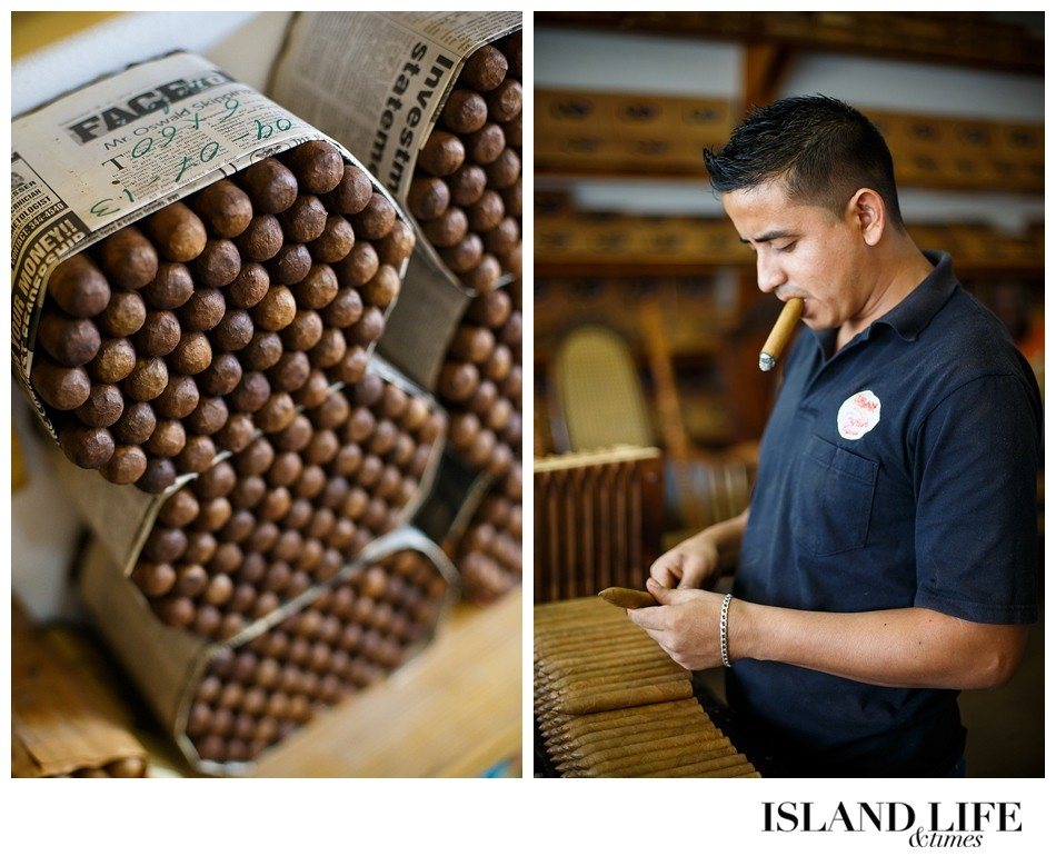 cuban_cigars__0405