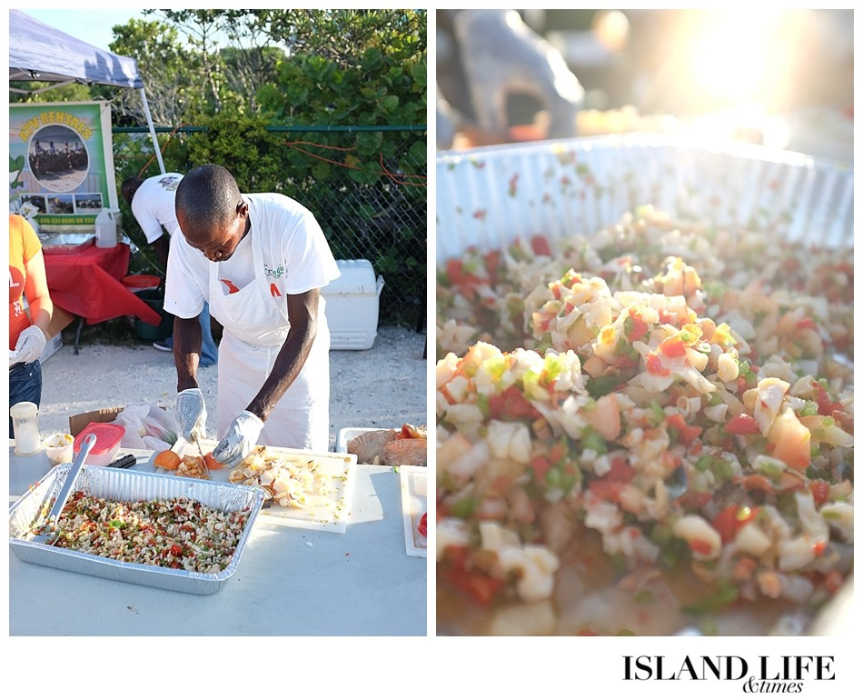 turks and caicos events_0428