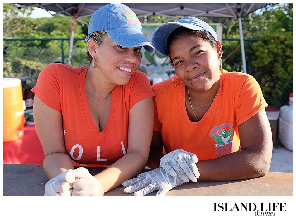 turks and caicos events_0430
