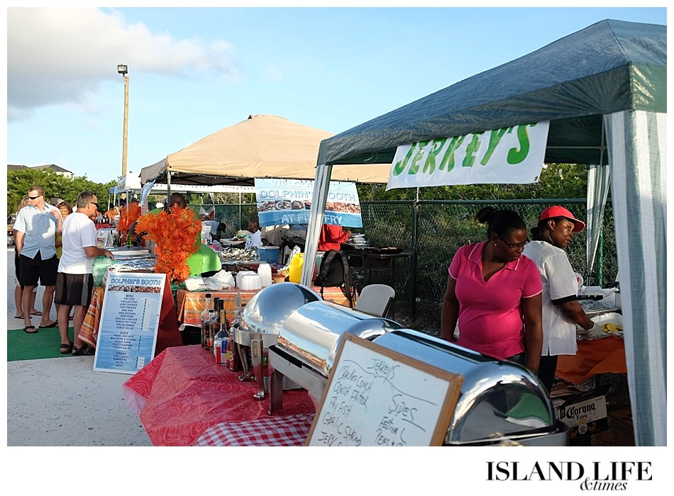 turks and caicos events_0433