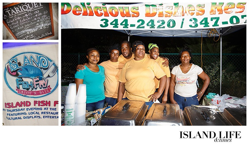 turks and caicos food__0083