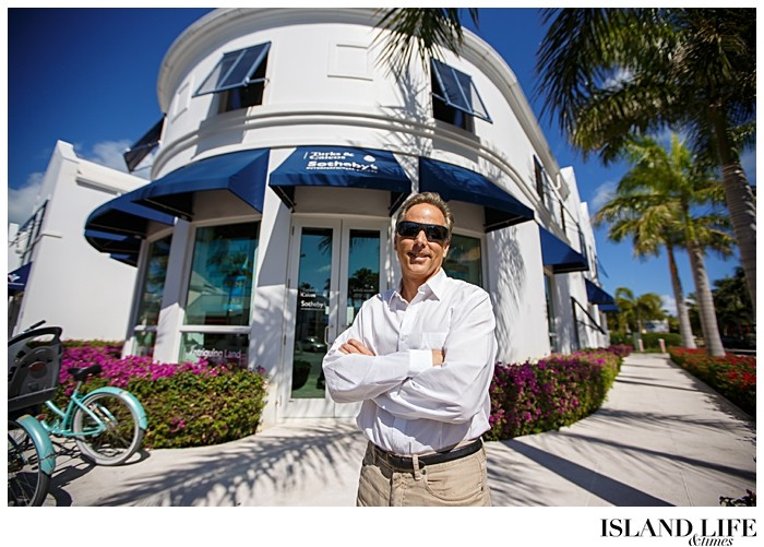 turks and caicos real estate_0032