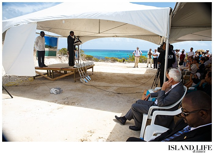 turks and caicos real estate_0035