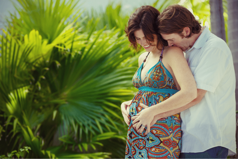babymoon_turks_and_caicos