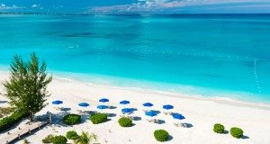 Venetian on Grace Bay - Providenciales - Turks & Caicos Islands