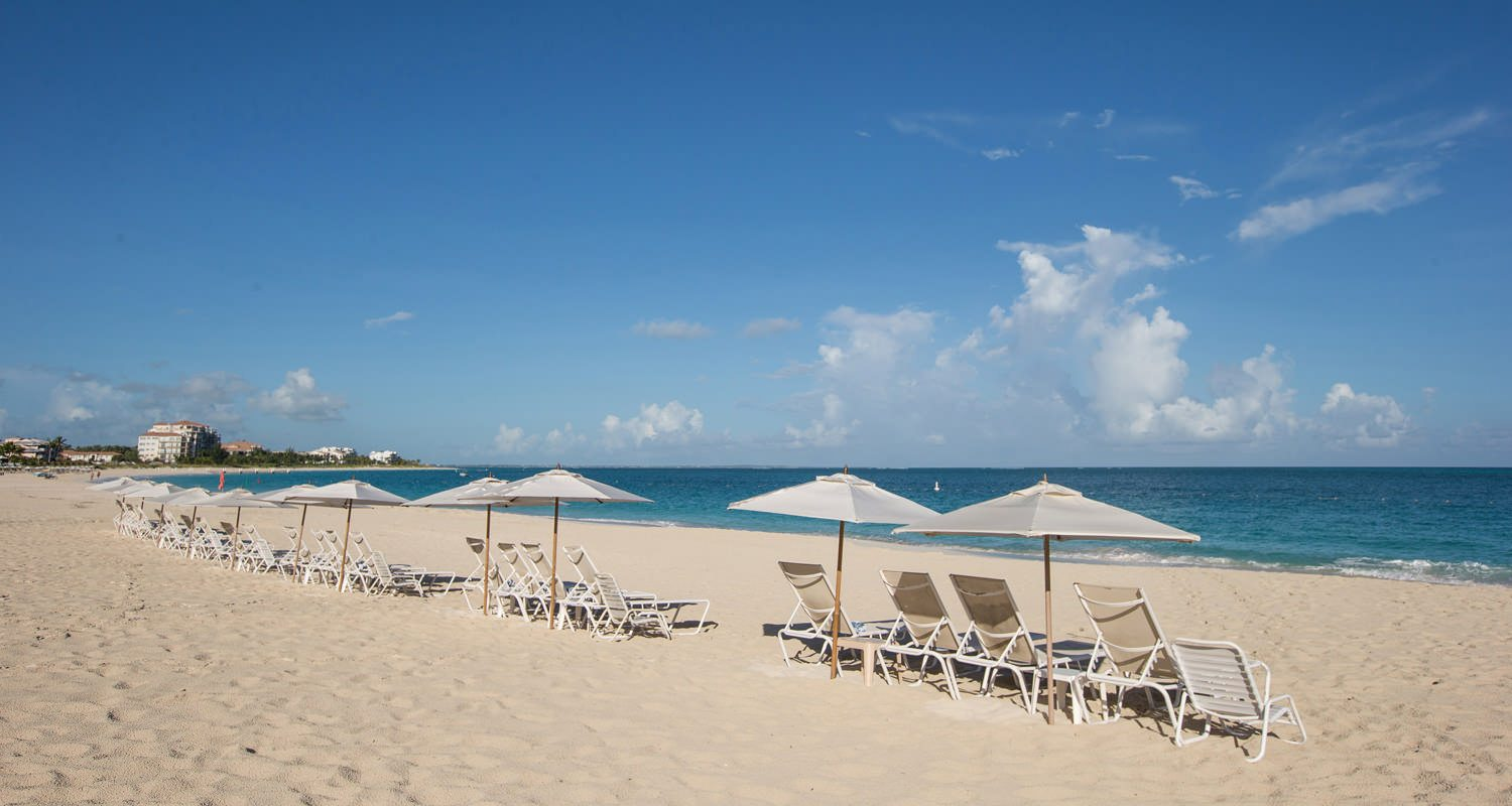 Villa Del Mar Turks and Caicos