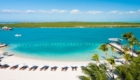 Blue Haven - Leeward - Providenciales - Turks & Caicos
