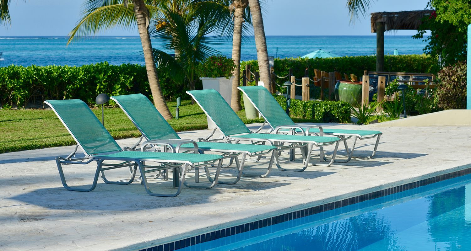 Coral Gardens On Grace Bay Save Up To 20 Vouchers