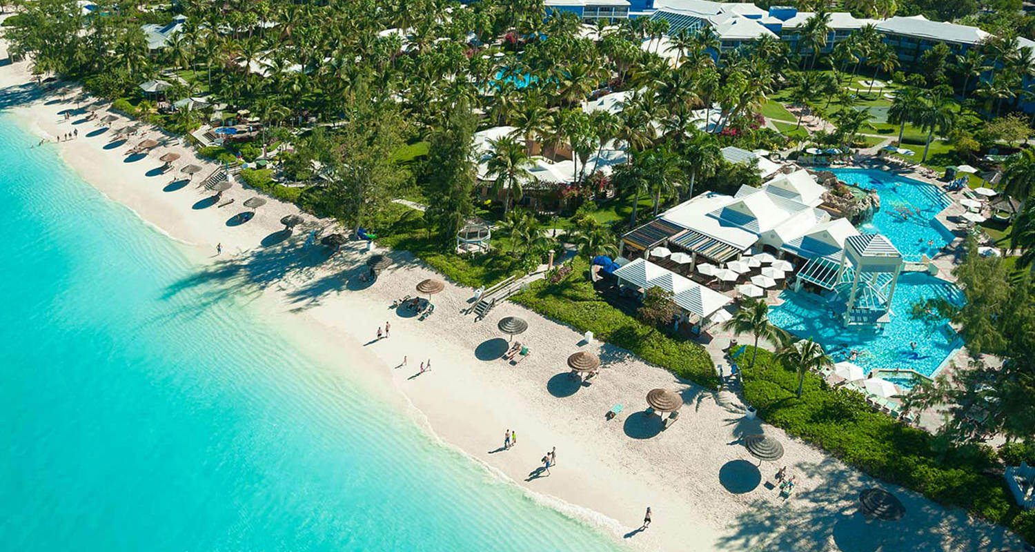 beaches turks and caicos all inclusive resort