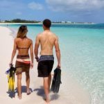 Things to do for the Ultimate Honeymoon or Anniversary