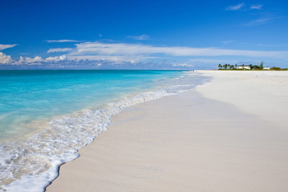 Anniversary-Plan-in-Turks-and-Caicos