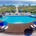 East Bay Resort - South Caicos - Turks & Caicos Islands