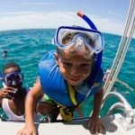 Turks And Caicos Family Vacations