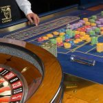 Pay for your vacation by hitting it big at Casablanca Casino