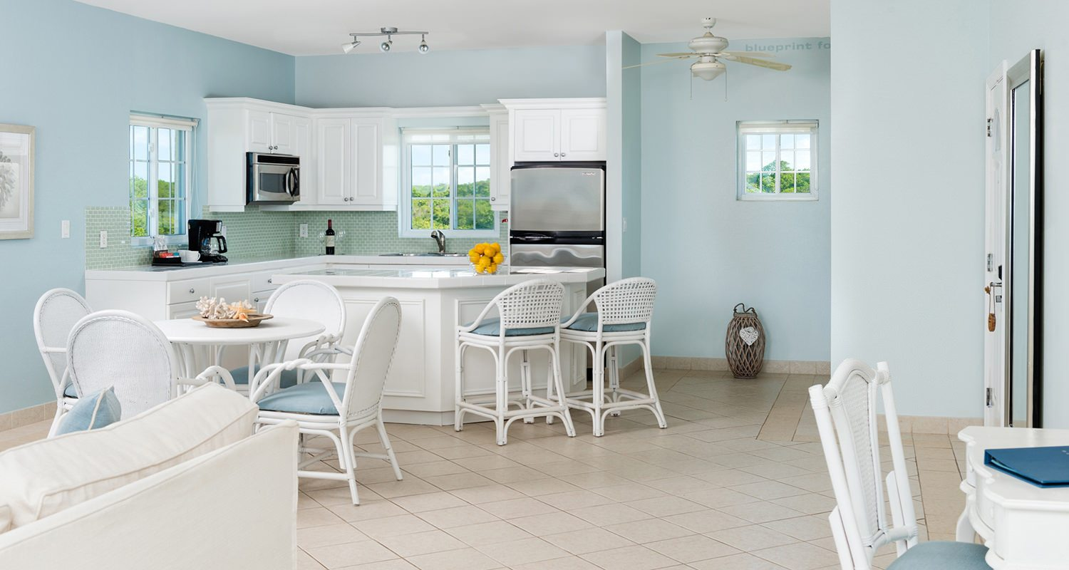 BEACH HOUSE, PROVIDENCIALES, TURKS AND CAICOS
