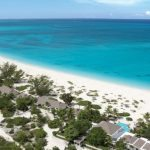 Island Hopping Packages