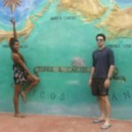 Get a guided tour of Providenciales