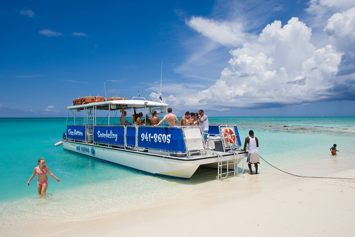 travelling-to-turks-and-caicos-with-young-children-2