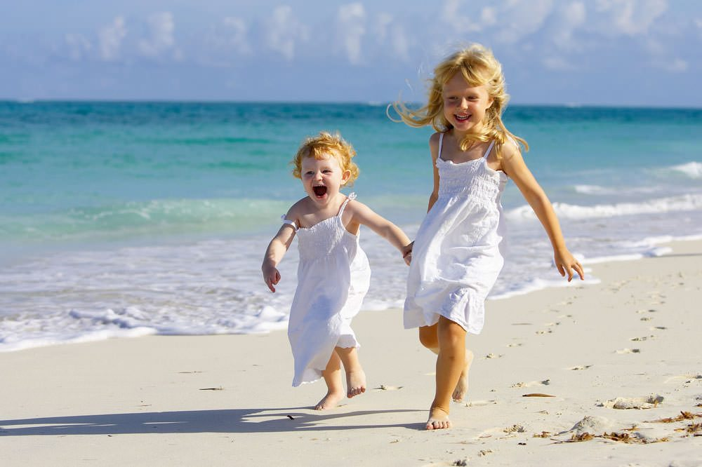 travelling-to-turks-and-caicos-with-young-children-4