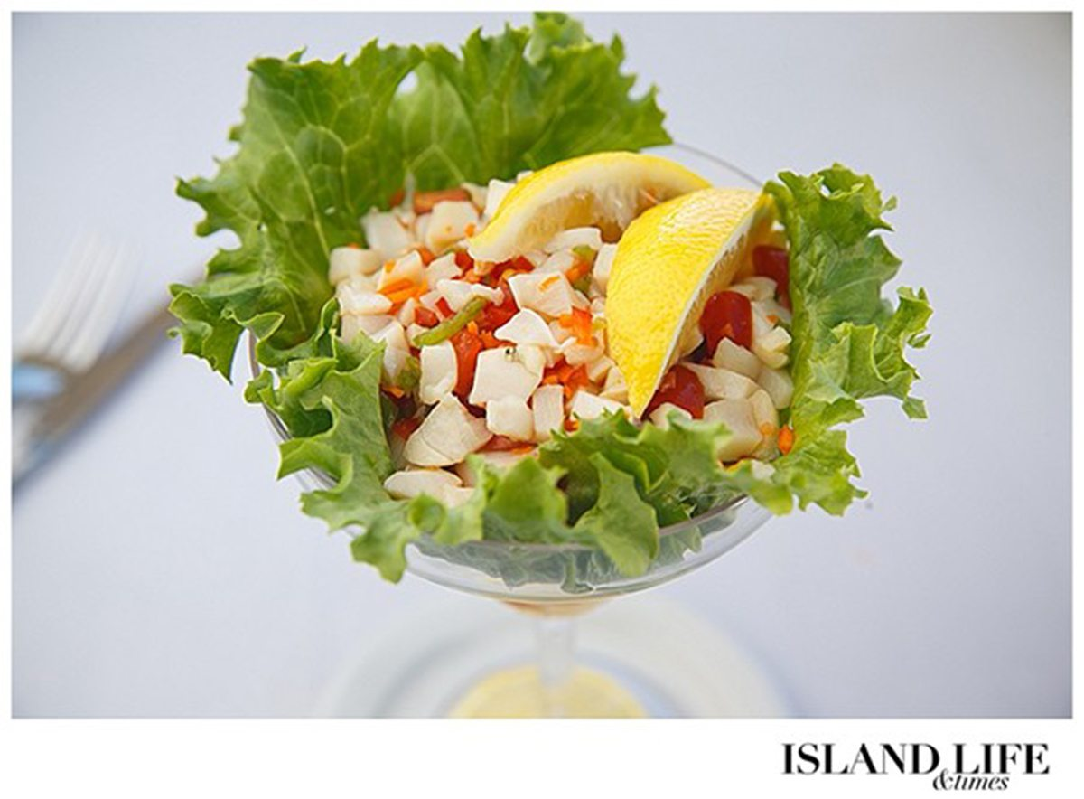 turks and caicos food__0712
