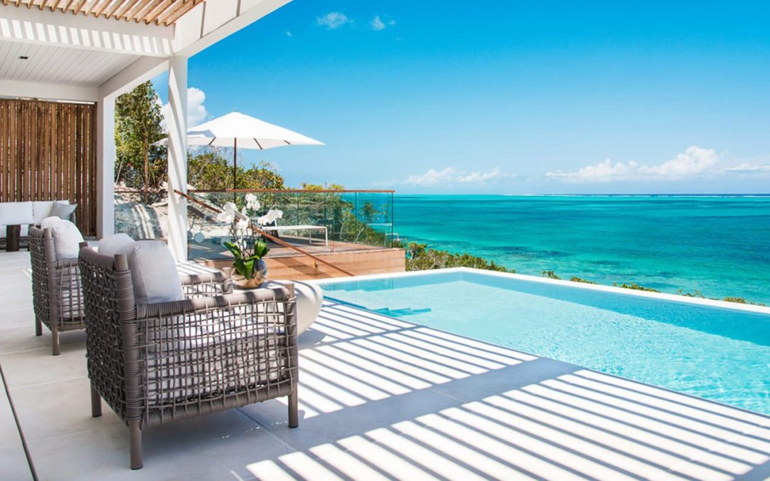 Amazing Fall Deals in Turks and Caicos