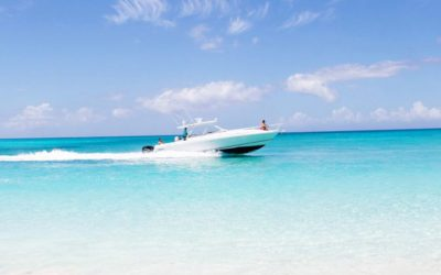 Top 5 things to do in Turks and Caicos for the Luxury Traveler