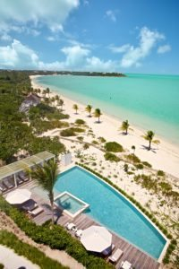 Shore Club Turks and Caicos