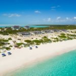 Sail Rock Resort Turks and Caicos