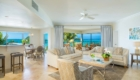 The Sands on Grace Bay 3 Bedroom