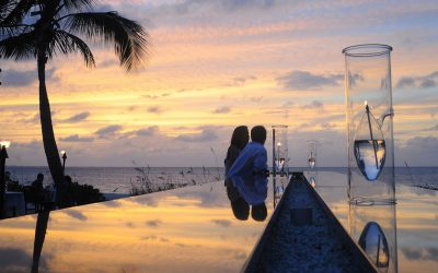 Plan the Ultimate Honeymoon Vacation in Turks and Caicos
