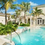 shore club villas