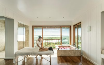 Health and Wellness in Turks and Caicos