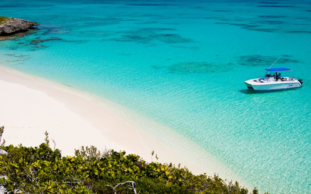 Backcountry Adventures and Cultural Eco-Tours to the Turks & Caicos Out Islands
