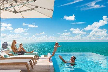 Vacation Planning In Turks and Caicos