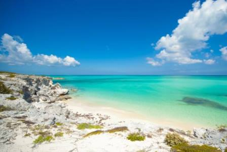 Turks and Caicos Island Guides
